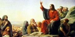 Jesucristo - Cristianismo la existencia de Dios