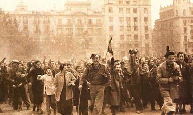 liberacion-barcelona2