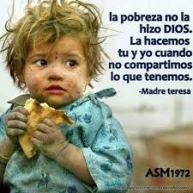 Madre Teresa - La riqueza.jpg