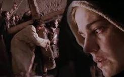 María y Jesucristo.jpg
