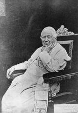 Pio IX.jpg