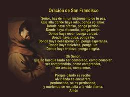 San Francisco - Oración.jpg