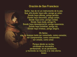 San Francisco - Oración.jpg