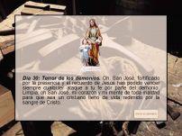 San José - Día+30-+Terror+de+los+demonios.jpg