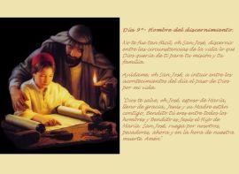 San José - Niño Jesús.jpg