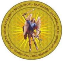 San-Miguel-el-protector