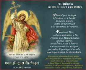 San Miguel - Principe.jpg