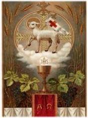 Sangre de Cristo - alivio del afligido.jpg