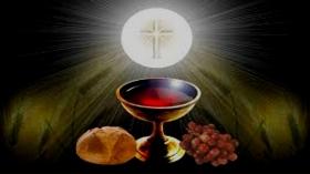 Sangre de Jesucristo.jpg