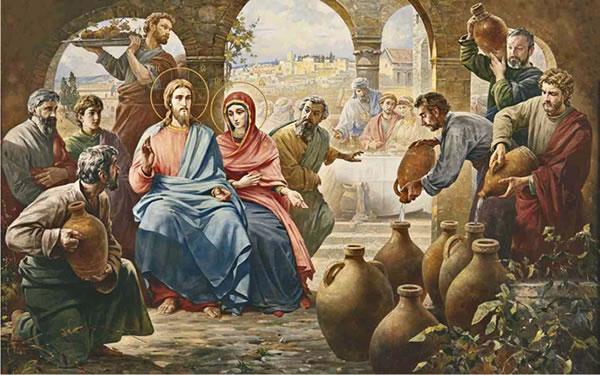 vasili-nesterenko-las-bodas-de-cana-galilea-the-marriage-feast-at-cana-in-gallilee-2001