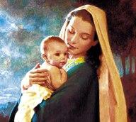 Virgen María - Esperanza y alegría.jpg