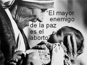 aborto-madre-teresa-2