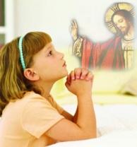 Amarás a Dios sobre toda las cosas.jpg