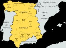 Castilla_1400_es.svg
