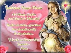 Don de la Maternidad Virgen María.jpg
