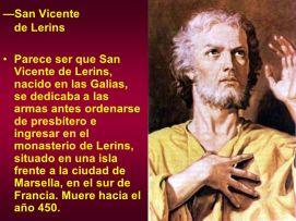 —San+Vicente+de+Lerins