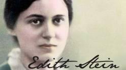 Edith-stein-deoao.org-web