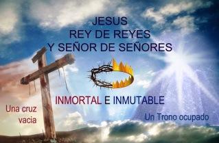 El Señorio de Cristo 03