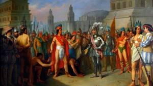 Hernán-Cortés-2