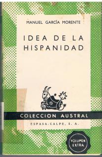 Idea de la Hispanidad.png
