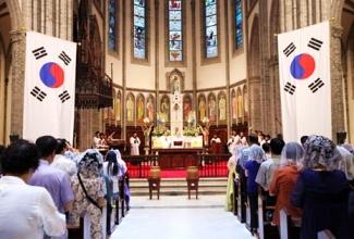 Iglesia de Corea del Norte.jpg