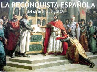 LA+RECONQUISTA+ESPAÑOLA.jpg