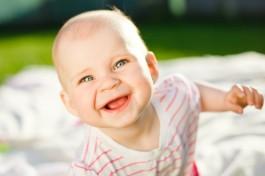 los bebés entienden el leguaje del amor.jpg