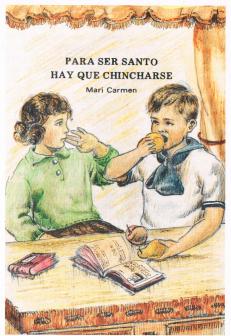 Mari Carmen - 4.png