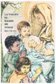 Mari Carmen - 8