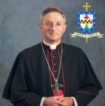 Mons. Francisco J. Stegmeier_355px.jpg
