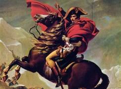 Napoleón.jpg