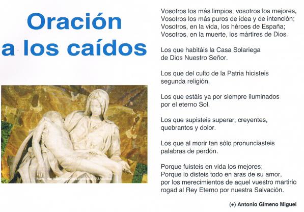 Oración a los caídos.png
