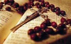 orar-con-el-corazon-abierto22
