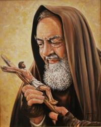 Padre-Pio-3.jpeg