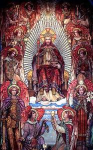 Reinado Social de Nuestro Señor Jesucristo.jpg