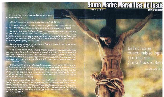 Santa Madre Maravillas.png