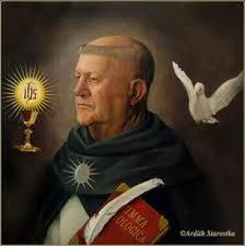 Santo Tomás de Aquino - Suma Teológica