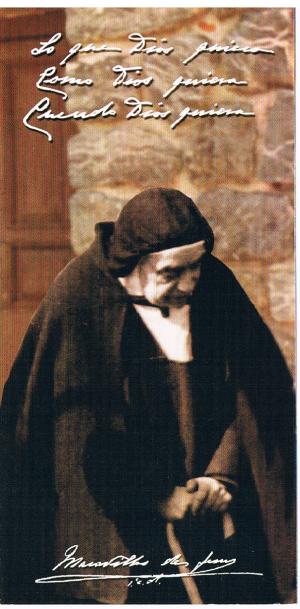 Foto - 3