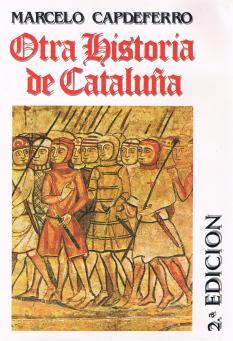 Otra historia de Cataluña