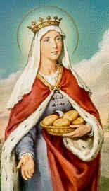 Santa Isabel de Hungría.jpg