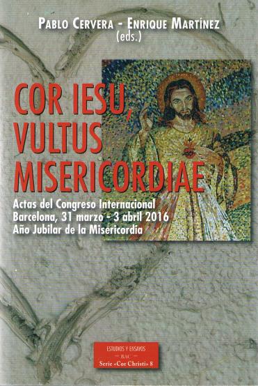 Cor Iesu