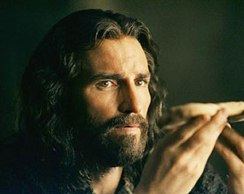 Cristo Sacerdote eterno