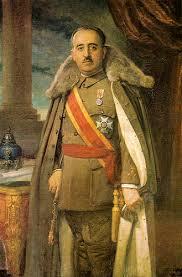 Franco - General