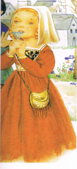 Madre Rafaela. 4