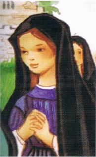 Madre Rafaela Mª de Jesús Hostia - 6.png