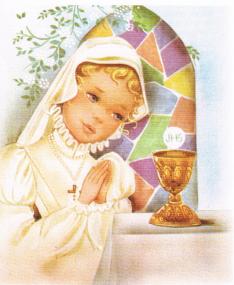 Madre Rafaela Mª de Jesús Hostia - 7