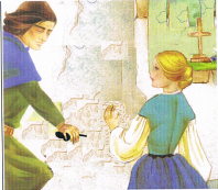 Madre Rafaela Mª de Jesús Hostia - 8