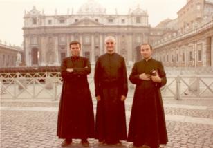 P. Alba peregrinacion u.s. a roma 1980(10).jpg