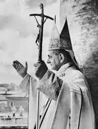 Pablo VI