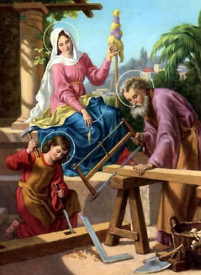 Sagrada Familia de Nazareth 2.jpg